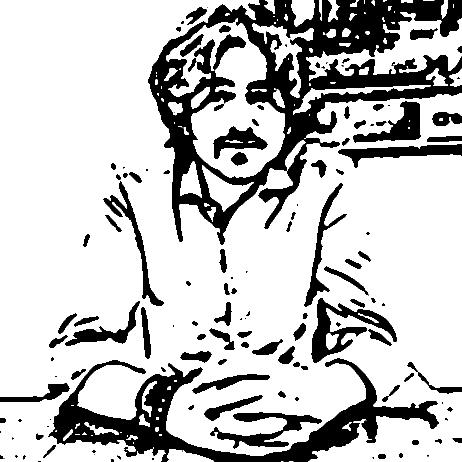 Benjamin Zennou
