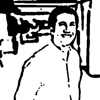 Juan David Mendieta