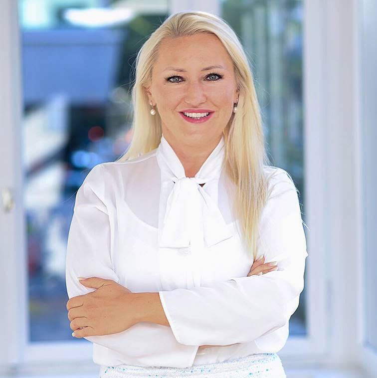 Magdalena Boškić