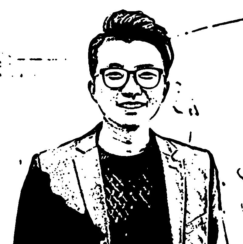 Chern Chung