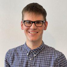 Dominik Ernst, Acria Network
