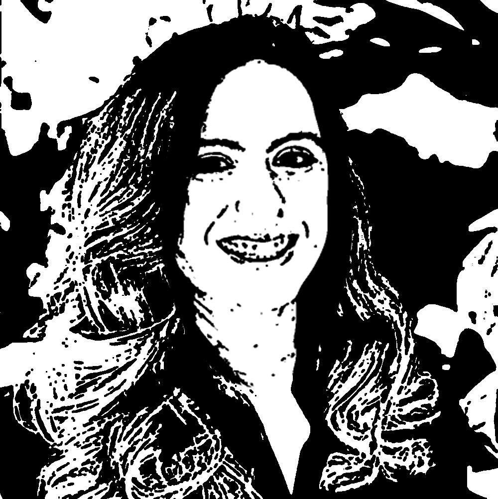 Eleni Steinman, bloXroute Labs