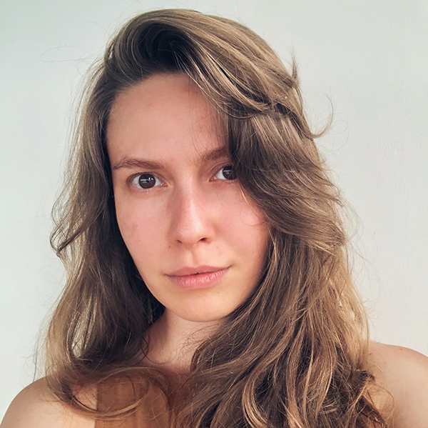 Xenia Soborova, Itez