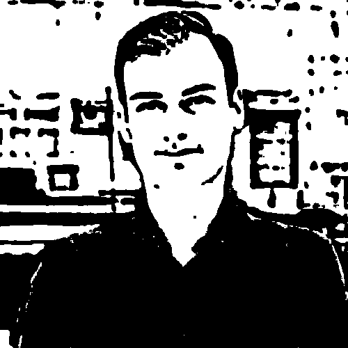 Quentin Issele, OKEx
