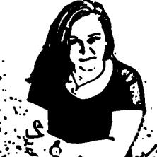 Diana Pires, Crypto.com