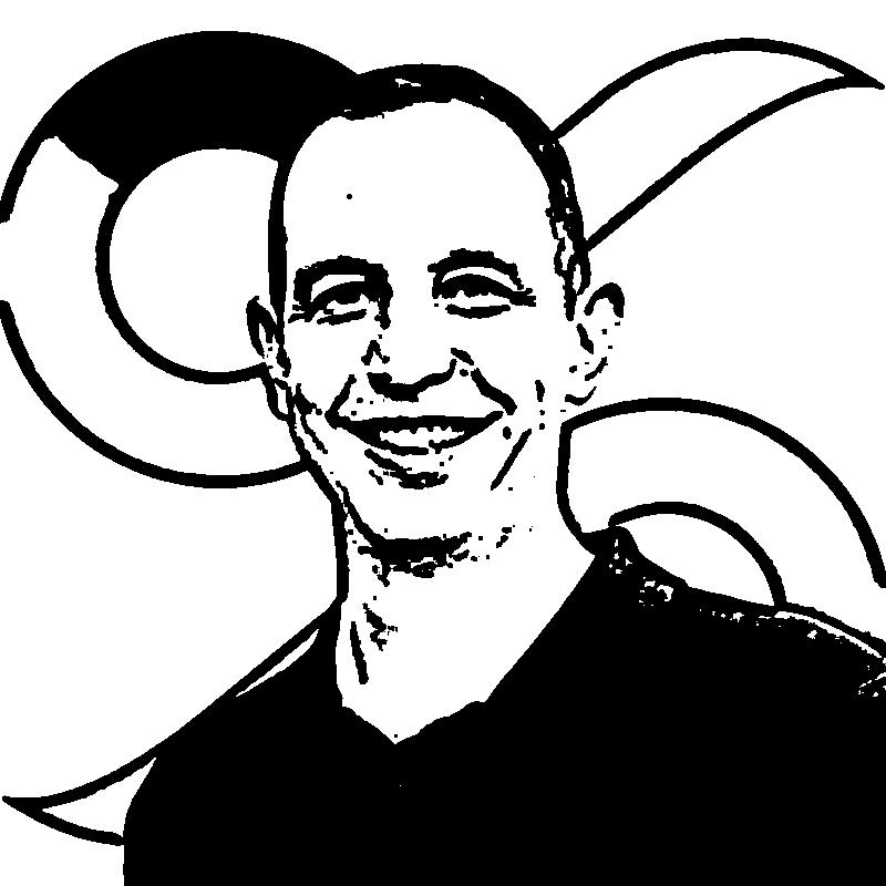 Tim Frost, YIELD App