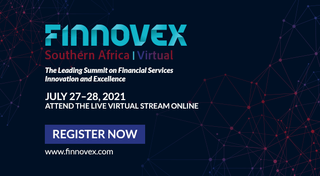 Finnovex Southern Africa – 27th & 28th July 2021